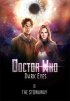 Doctor Who: Dark Eyes 2 by OrneryJen