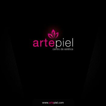 Artepiel by JoseMiguelK