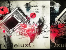 deluxe by Brandonc1