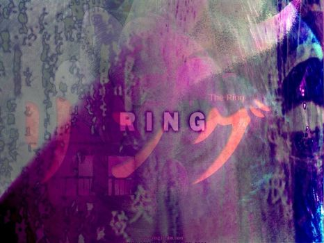 Ring by kelsomedia