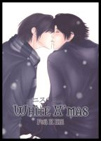 White Xmas by shuui