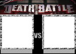 Create your own Death Battle by Death-Driver-5000