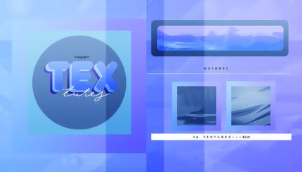 //texturespack[1] by Outopic