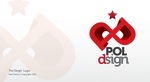 Pol dsgn Logo by Chili-icecream