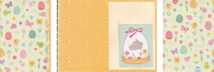 Easter card 05 by Alpanu