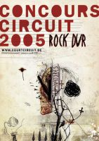 Concours circuit 2005 el. by Never-effects
