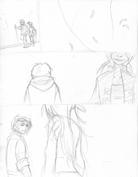 page 6 rough by Inverted-Mind-Inc
