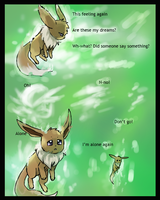 PMD Page 62 by Foxeaf