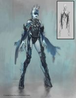 Justin Killer Frost 02 by Raggedy-Annedroid