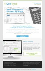 Newsletter by fahd4007