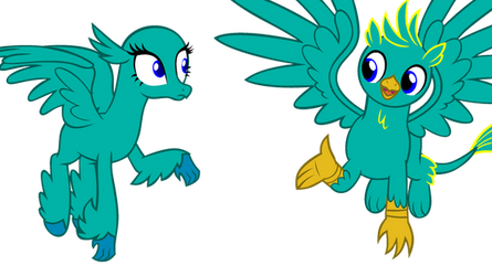 MLP BASE #244 by RavenWolf-Bases
