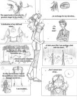 Only Love and Music ch.5 p25 by PrinceRose