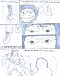 Raph's Journey by ThatTMNTchick