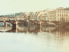 Here In Italy... by EliasPh