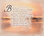 4. Psalms 1:1-3 Blessed is the by madetobeunique