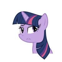 Twilight Uninterested by GeoNine