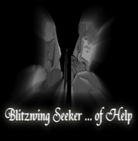Help - Fanfic Cover 2.0 by Shockbox