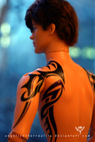 Ken preview'1 by angelicetherreality