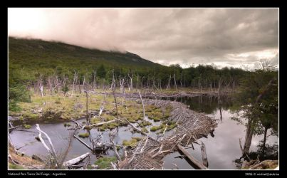 Patagonia Pano 24 by stubbe