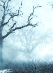 Premade Background 264 by AshenSorrow