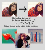 Photoshop Action 01 by Amethystia2006