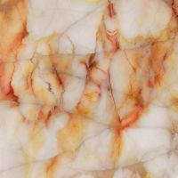 Marble 30_003d2w by robostimpy