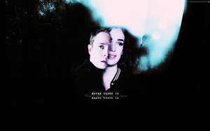 Maybe there is (FitzSimmons) by chiaratippy