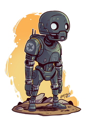 K2SO by DerekLaufman