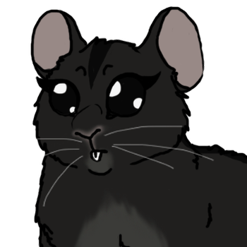 Whiskers Animation Complete! by Shadowfangirl2-7-5