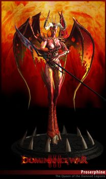 succubus 2 by dudidam