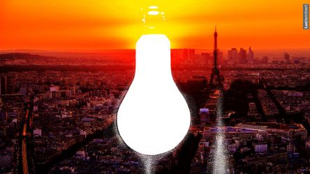 Depeche Mode : In Paris - In Our Room - by IDAlizes