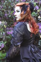 Wgt 2012 Victorian Picknick by MADmoiselleMeli