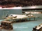 F-117 wooden mock up, Dec 1979 by fighterman35