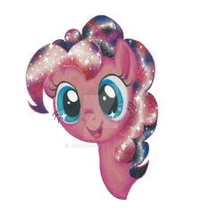 Pinkie Pie 2 by 1049286