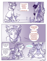 Vol 1-pg 67 by TetheredManga