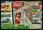 In the Store Part 2 by ISIK5