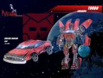 gobots: movie style turbo by puticron