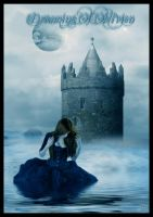 Dreaming Of Oblivion by AshlieNelson