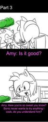 its just shyness part 3 by idolnya