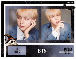 Photopack 4244 // BTS. by xAsianPhotopacks