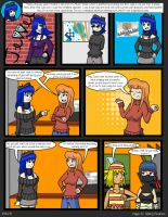 JK's (Page 32) by fretless94