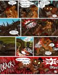 Brothers - Page 62 by Nala15