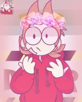 Pastel Tord  by Sussshiz