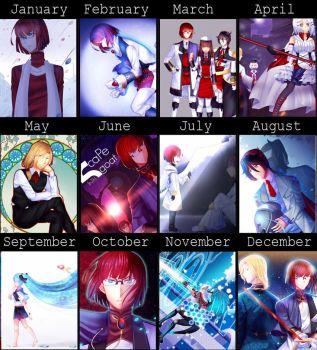 2015 art summary by sowelunee