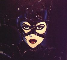 catwoman by sullen-skrewt