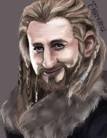 Fili by Fratellanza