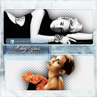 Photopack Png De Miley Cyrus.424.232.135 by dannyphotopacks