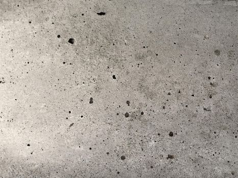 Grunge Concrete by CL-Stock