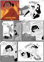 Pucca: WYIM Page 195 by LittleKidsin