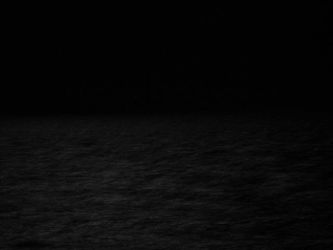 Dark Moonlit Water Stock 1 by dramionewhynothraco